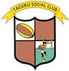 Tacurú Social Golf Club