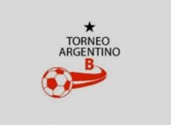 logo-viejo-argentino-b