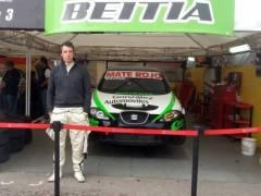 Beitia Fiat Linea