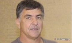 Eduardo Schweizer