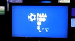 pantalla futbolparatodos