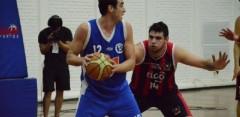 Fabio Sol de América