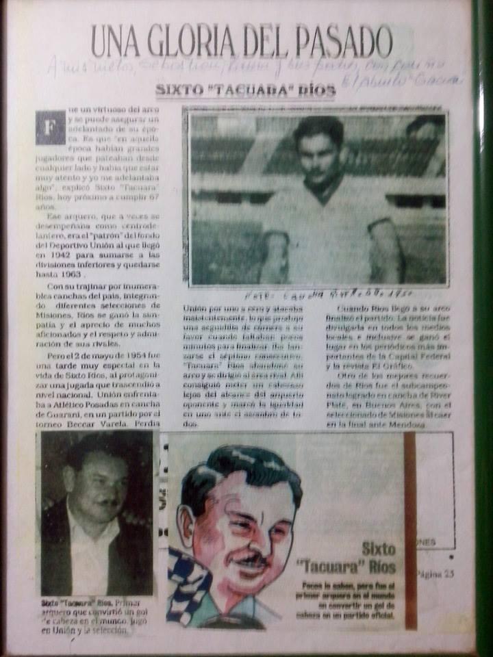 Tacuara Ríos5
