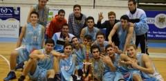 U-19 de OTC campeón