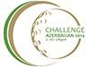 logo open Azerbaijan
