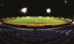 estadio Formosa