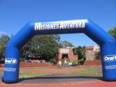 MisionesAventura