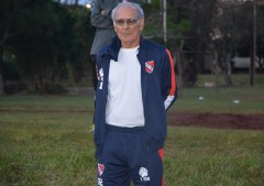 OscarPalavecino