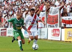 Guaraní y Sportivo