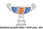 logo Isla de Madeira