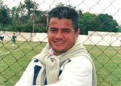 Silvio Alvarenga El Brete