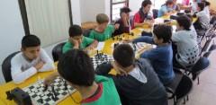 torneo inmigrante Oberá