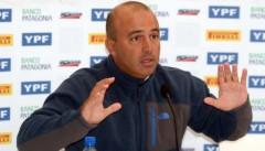 Pablo Peón