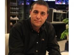 Pablo Toviggino1