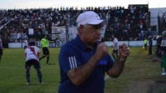 Pedro Dechat For Ever-Guaraní