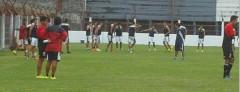 practica Guaraní1