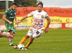 Olivares vs Ferro1