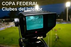 Copa Federal