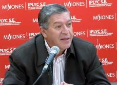 Balero Torres