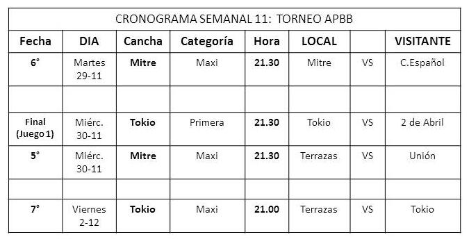 programa-apbb11