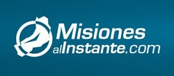 Misiones al Instante
